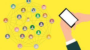 22 nomes do marketing digital brasileiro para você seguir