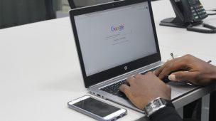 ferramentas para pesquisa de palavras chave google