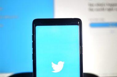 Como criar um perfil no Twitter