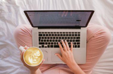 Como Fazer um Blog de Sucesso?