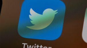 dicas para usar o twitter e alcançar o sucesso