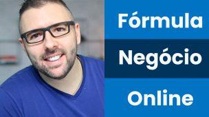 fórmula negócio online alex vargas