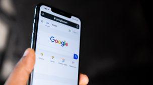 Como colocar um site no Google?