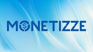 O que é Monetizze