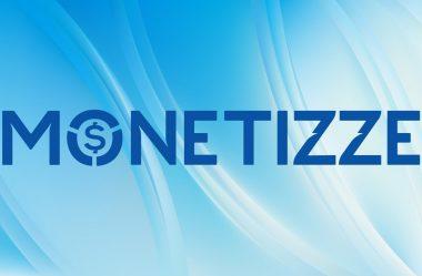 O que é Monetizze?