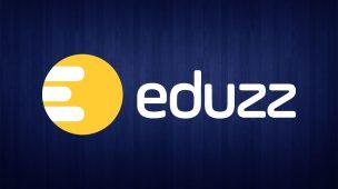 O que é Edduz