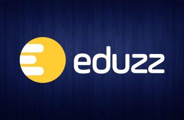 O que é Eduzz?