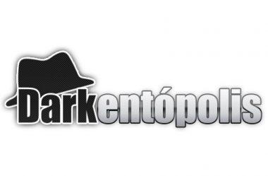Darkentopolis: Aprenda a Posicionar os Seus Sites no Google com Este Curso