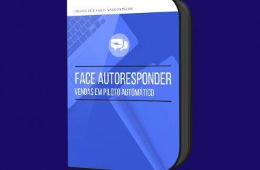 Face Autoresponder: O novo jeito de ganhar dinheiro através do Facebook