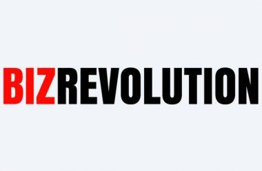 BizRevolution