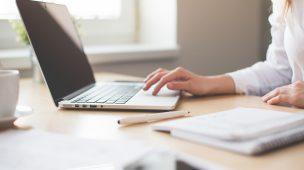 33 programas de afiliados para você ganhar dinheiro online