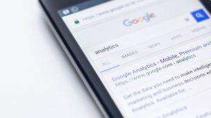 como colocar o seu site na primeira página do Google