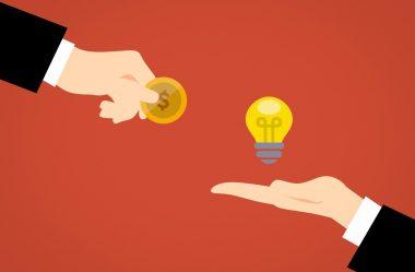 Dicas simples para você ganhar dinheiro online